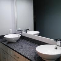double-vanity-bowls