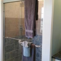 shower-towels