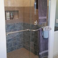 toilet-shower-nook