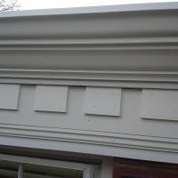 exterior-details