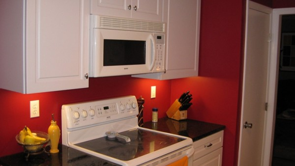 kitchen_cabinets-lighting.jpg